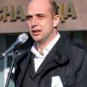 igor-artyushenko-byvshyh-ne-proschajut