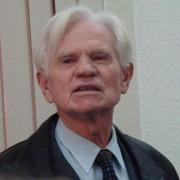 Петро Ребро.