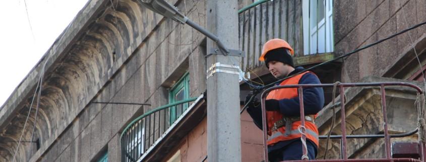 Фото: zp.gov.ua